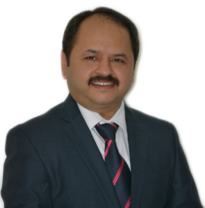 dr keyur bhatt